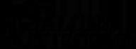 logo_co_worker